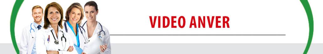 video-anver