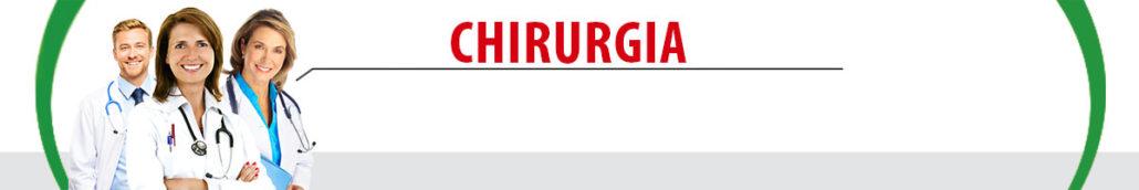 CHIRURGIA 1030x172 - Chirurgia