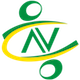 LogoTop 1 - Anver