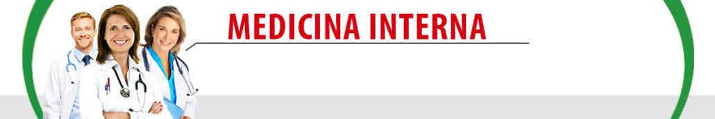MEDICINA INTERNA 1030x172 - Medicina interna