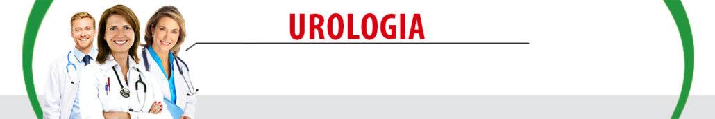 Urologia 1030x172 - Urologia