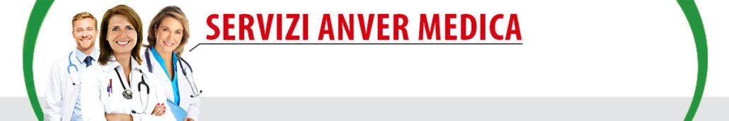 ambulatori servizi 1030x172 - Servizi Anver