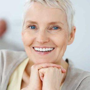 laser terapia vaginale