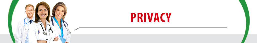 privacy 1030x172 - Privacy