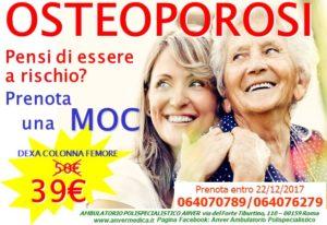 Diapositiva1 300x206 - Moc Dexa. Un valido esame contro l'osteoporosi