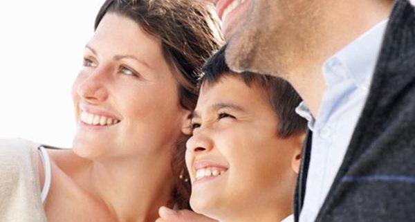 Famiglia e Salute 600x321 - Famiglia e Salute. Anver aderisce a FArete FAmiglia