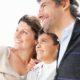 Famiglia e Salute 80x80 - Visita oculistica. Uno screening rivolto ai più piccoli