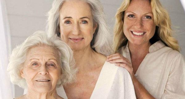 Osteoporosi1 e1510855026789 600x321 - Moc Dexa. Un valido esame contro l'osteoporosi