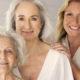 Osteoporosi1 e1510855026789 80x80 - Laser ginecologio: una soluzione efficace per la salute della donna