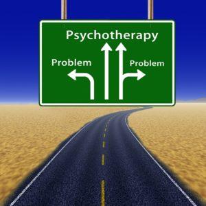 psychotherapy 466987 640 300x300 - Metodo EMDR. Un nuovo approccio psicologico contro i traumi