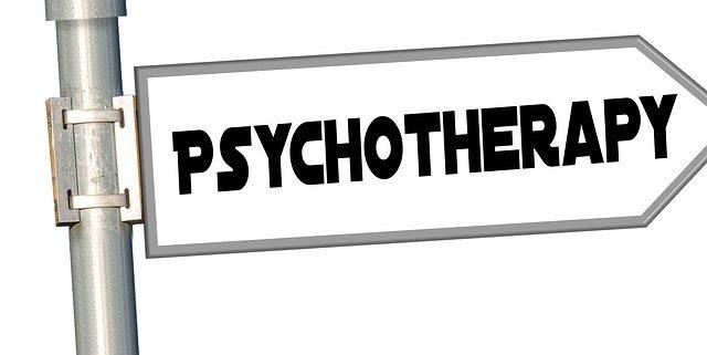 psychotherapy 468075 640 640x321 - Metodo EMDR. Un nuovo approccio psicologico contro i traumi