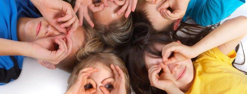 screening oculistico 845x321 - Visita oculistica. Uno screening rivolto ai più piccoli
