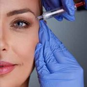 Botulino 180x180 - Medicina Estetica - Regalati un tocco di bellezza