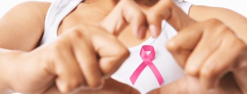 seno 1 min 845x321 - Screening Mammografico. Tempo di pensare al tuo seno!