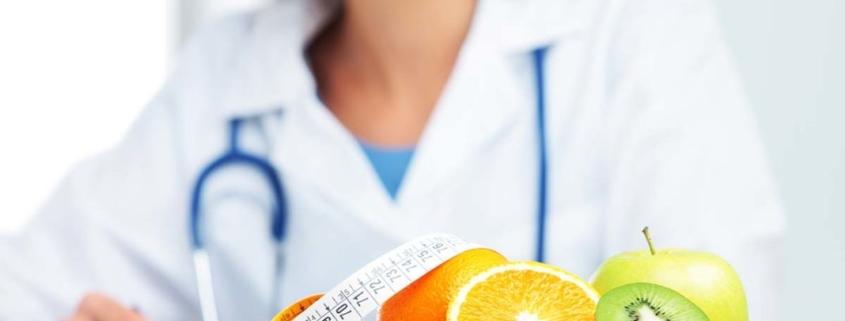 dietologia e1521110029297 845x321 - Disturbi del Comportamento Alimentare. I consigli della dietologa per i giovanissimi