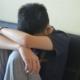 teenager 422197 1280 e1520257944675 80x80 - Disturbi del Comportamento Alimentare. I consigli della dietologa per i giovanissimi