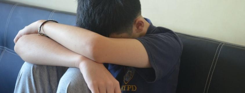teenager 422197 1280 e1520257944675 845x321 - Adolescenza e psicologia. L'ascolto unica via per arginare le fragilità
