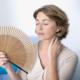 menopausa 80x80 - Mappatura nei, quando è necessario farla