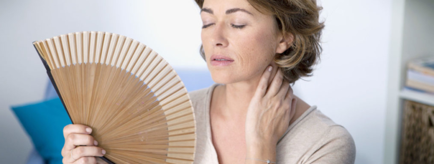 menopausa 845x321 - Screening menopausa. Al via la promozione Anver fino alla fine di giugno