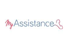 myassistance - Assicurazione. Siglata la convenzione tra Anver e il gruppo MyAssistance