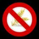 wheat 995055 640 80x80 - Assicurazione. Siglata la convenzione tra Anver e il gruppo MyAssistance