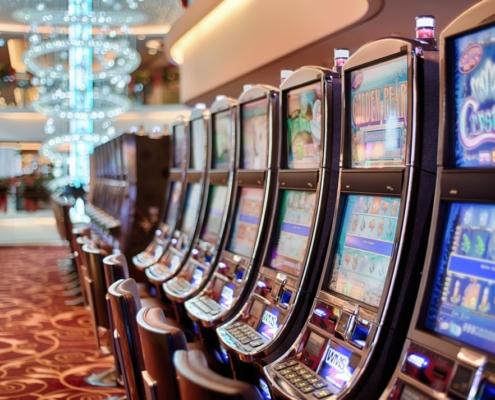 gambling 602976 1280 e1529325707769 495x400 - Sport Senza Frontiere. Anche l'Anver tra i partner del progetto ForGood