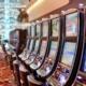 gambling 602976 1280 e1529325707769 80x80 - Screening menopausa. Al via la promozione Anver fino alla fine di giugno