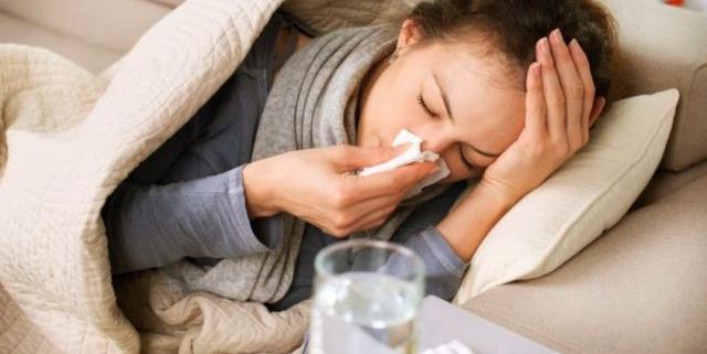 influenza 20172018 640x360 1 640x321 - INFLUENZA 2019