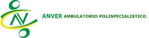 LOGO 300x77 - Info da Anver Ambulatorio Polispecialistico