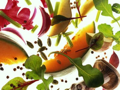 alimenti estivi - Consigli per l'estate