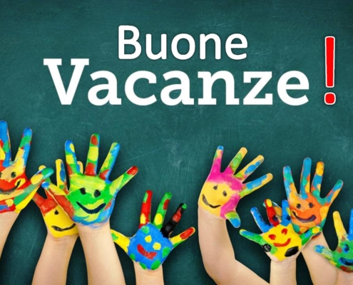buone vacanze page 001 495x400 - Anver Black Friday 2018