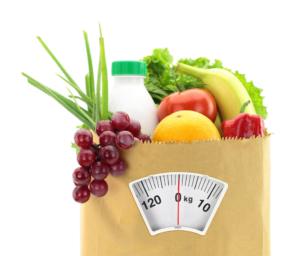 dieta di settembre 300x256 - Info da Anver Ambulatorio Polispecialistico