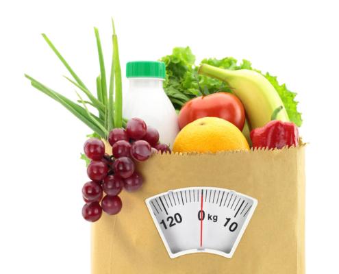 dieta di settembre 495x400 - Info da Poliambulatorio Anver