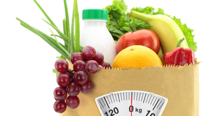 dieta di settembre 710x375 - Anver Ambulatorio Polispecialistico