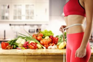 dieta mediterranea post vacanze 300x200 - Info da Anver Ambulatorio Polispecialistico