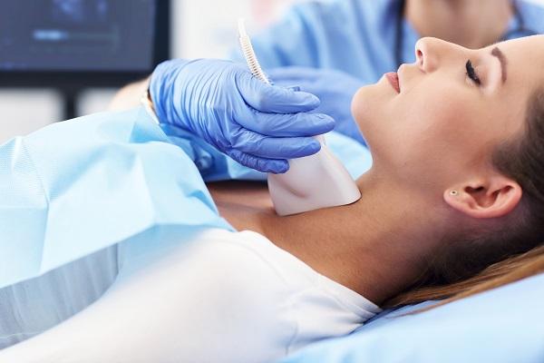 VTH endocrinologia - Info Da Poliambulatorio Anver Dicembre 2019