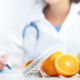 Dietologo dietista e nutrizionista 80x80 - Ripresa controlli e screening
