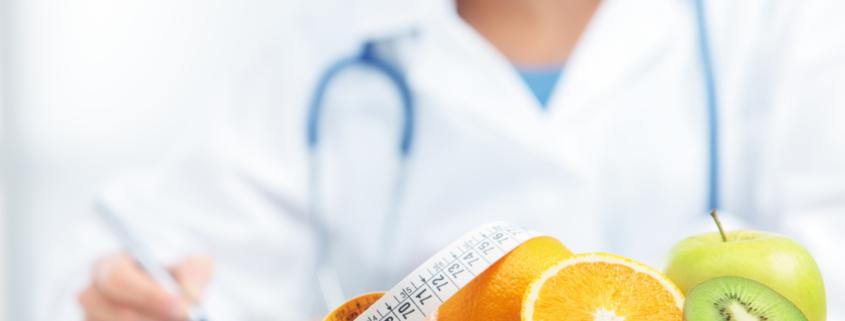Dietologo dietista e nutrizionista 845x321 - Nuove Iniziative