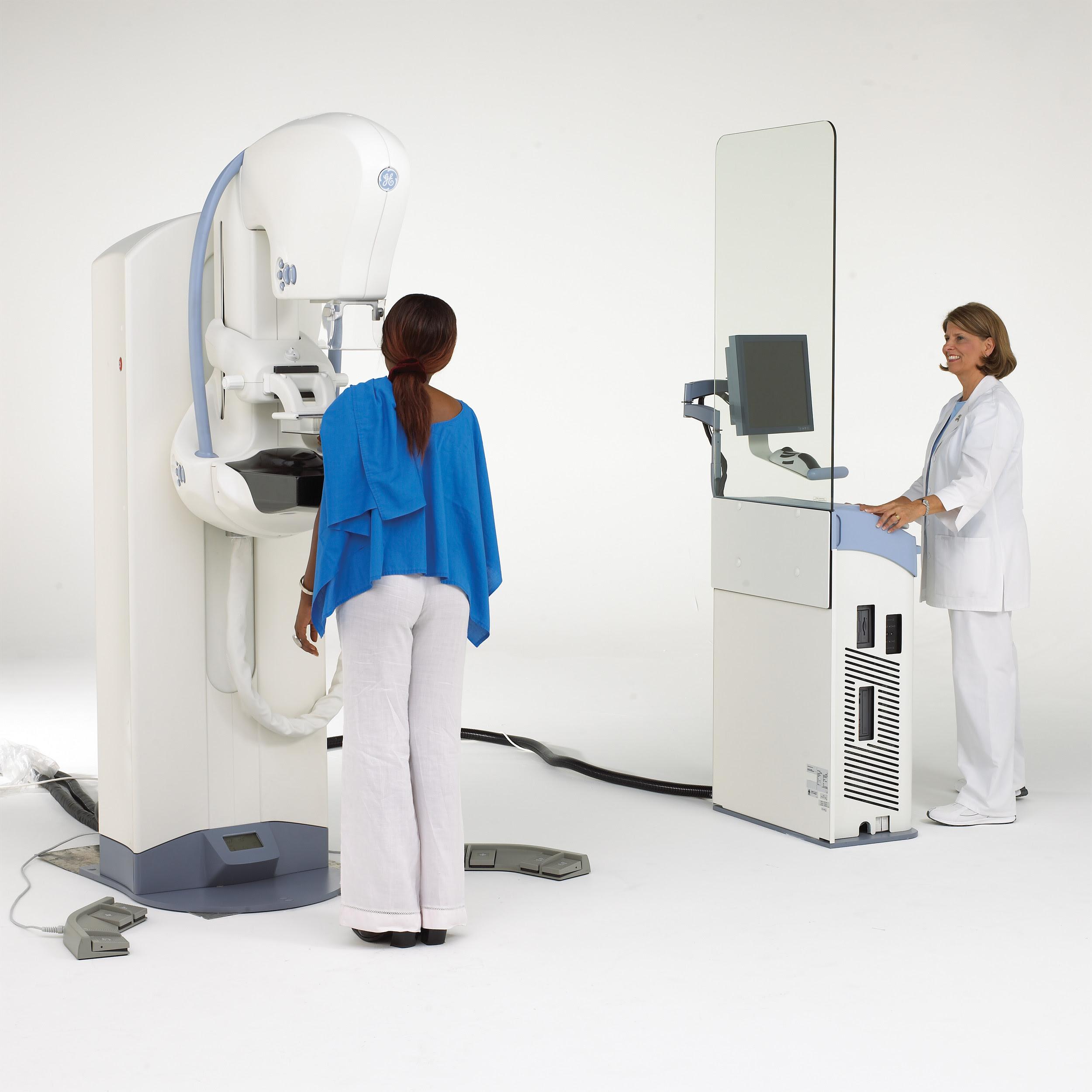 c430d50a 18af 4be9 9e33 03706b19b43f - Ripresa controlli e screening
