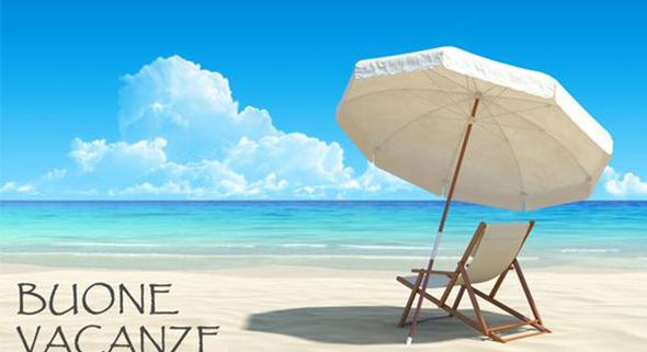 buone vacanze full 590x321 - Consigli per l'estate